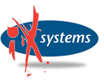 iXsystems is a silver sponsor of EuroBSDcon 2013