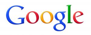 Google Inc. is a platinum sponsor of EuroBSDcon 2013