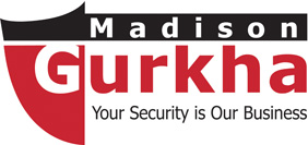 Madison Gurkha is a bronze sponsor of EuroBSDcon 2013