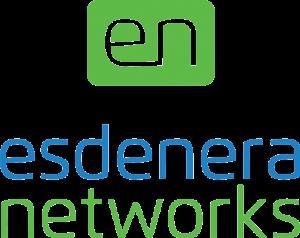 Esdenera Networks is a bronze sponsor of EuroBSDcon 2013