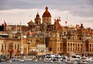 three_cities_-_vittoriosa