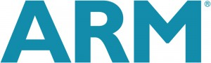 ARM is a bronze sponsor of EuroBSDcon 2013